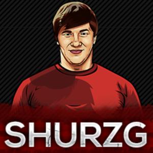 shurzG