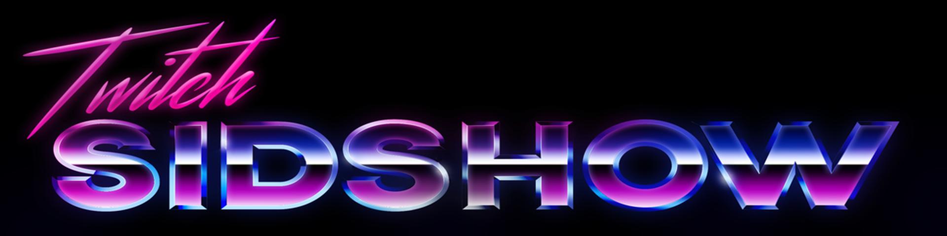 SidShow