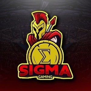Sigma__Gaming - Twitch