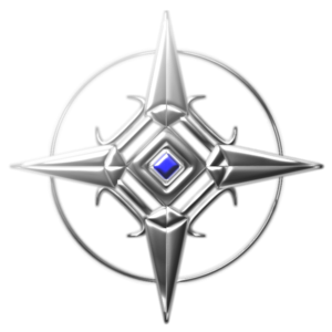 View Silverbane's Profile