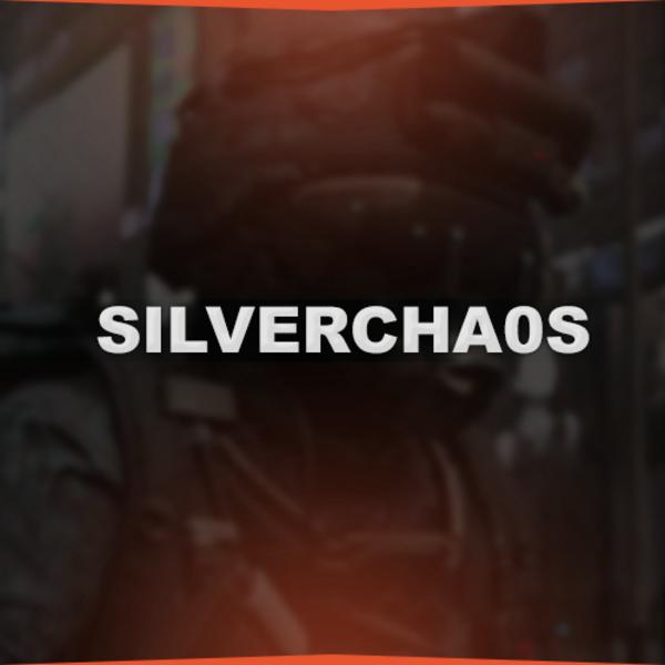 SilverCha0s