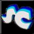 View SimCraftMod's Profile