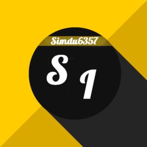 Simdu6357 - Twitch