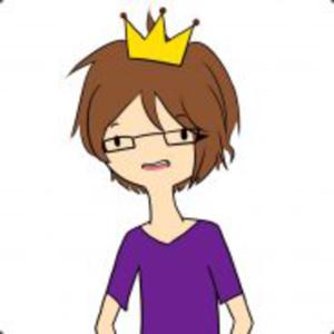 View simon_kungen's Profile