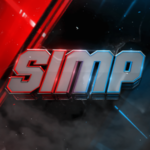 View stats for Simp