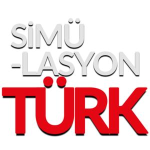 SimulasyonTurkTV