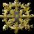 avatar for singollo