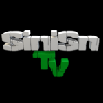 View stats for SINISN