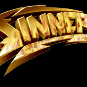 Sinner gaming profile image 3dce83af29e7cf60 300x300