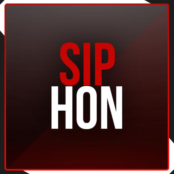 Siphxn