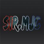 View Sir_Mjctechguy's Profile