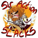 View stats for SirActionSlacks