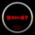 View sirati97's Profile