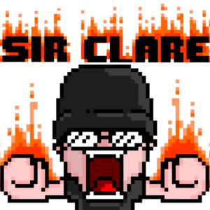 SirClare - Twitch