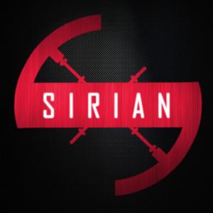 Siritron profile image 980e4ff54d02ffe0 300x300
