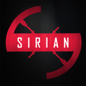View stats for Siritron