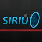 View Siriuo's Profile