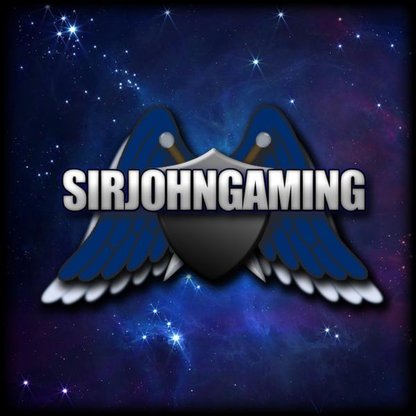 SirJohnGaming