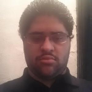View SirPhoenixBlood's Profile