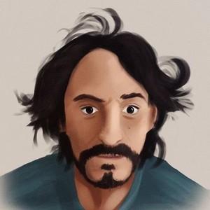 sizofren kanalının profil resmi