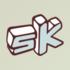 View sk89q's Profile
