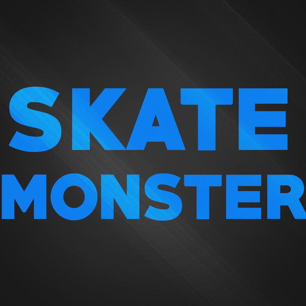 Skatemonster123