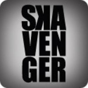 Skavenger216
