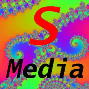 skeggy_media