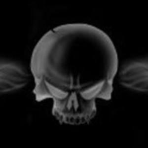skeletalwaffle's Twitch user image