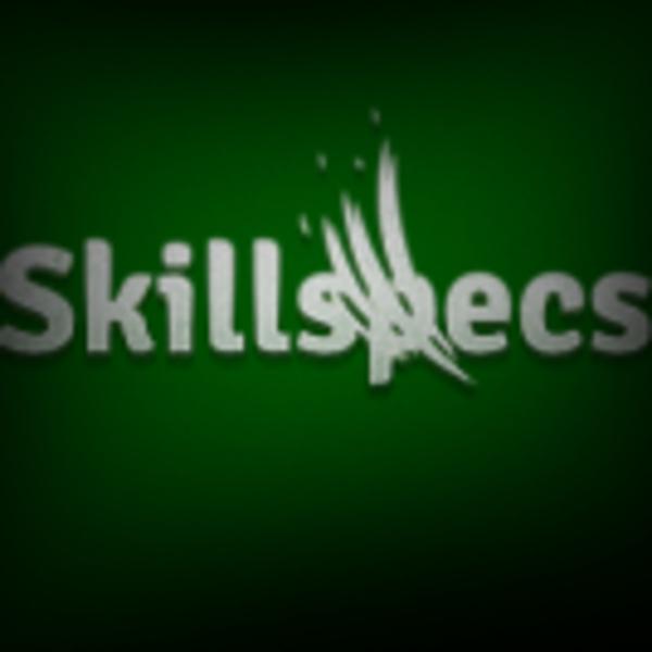 skillspecs