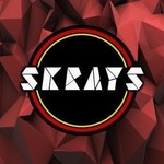 View stats for Skrays