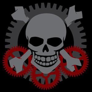 View Skullriot's Profile