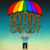 View SkydiveGayGuy's Profile
