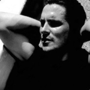 View skylarklul's Profile