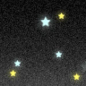 Skysama profile image 8df80249808698b3 300x300