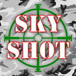 View stats for SkyShotGaming