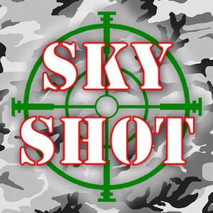 SkyShotGaming