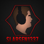View stats for SLarsen1337