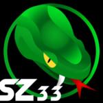 View stats for Slider_z33