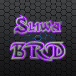 View stats for SliwaBRD1