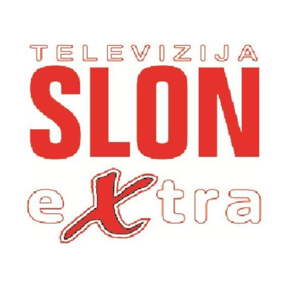 RTV Slon Extra
