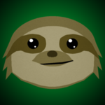 View stats for Slothmonster