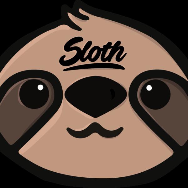 SlothNacs