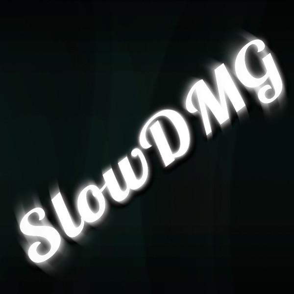SlowDmGYouTube