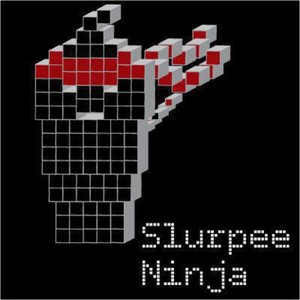 SlurpeeNinja on Twitch.tv