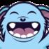 Smaczny's avatar