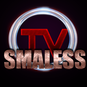 twitch donate - smaless