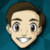avatar for smallant1