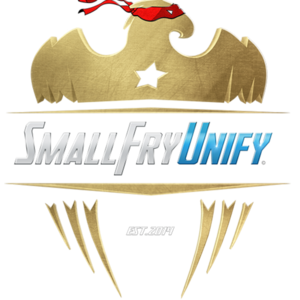 SmallFryUnify - Twitch
