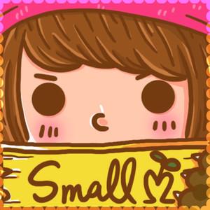 smallm_chiang
